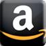 Sur la toile... Amazon