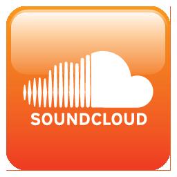 Sur la toile... SoundCloud