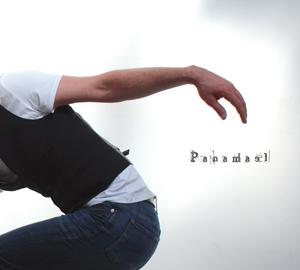 CoverPanamael